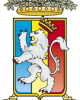 logo_terzieri