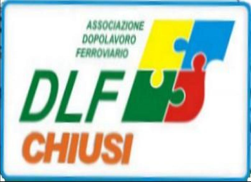 dlf_chiusi